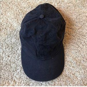 Brandy Melville Navy Hat